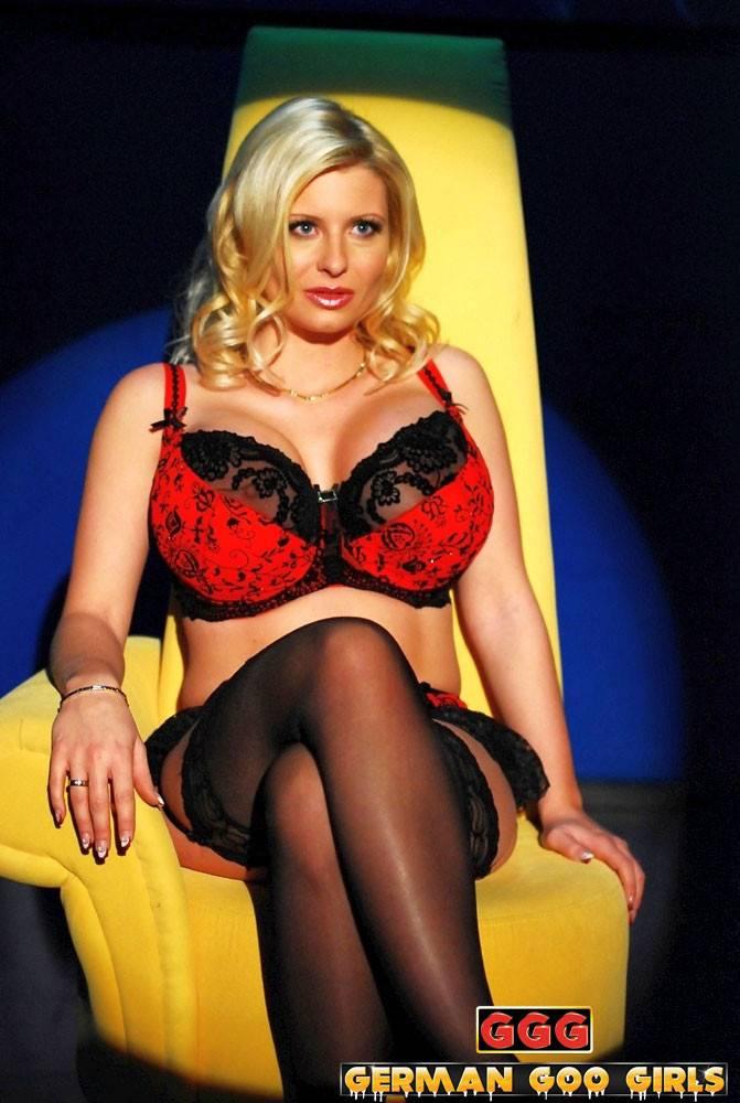 German Goo Girls Discount | 77% OFF Subscription